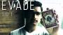 EVADE Por:Sid.T y Jassher Magic/DESCARGA DE VIDEO