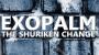 EXOPALM the Shuriken Change Por:Saysevent/DESCARGA DE VIDEO