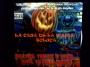 Efectos, Temas y Mas Para Halloween