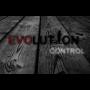 Evolution Control Por:Sandro Loporcaro/DESCARGA DE VIDEO