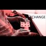 Exchange Por:Arnel Renegado/DESCARGA DE VIDEO