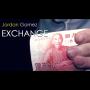 Exchange Por:Jordan Gomez/DESCARGA DE VIDEO