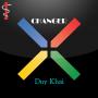 Exchanger Por:Duy Khai/DESCARGA DE VIDEO
