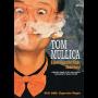 Expert Cigarette Magic Vol.1 Por:Tom Mullica/DESCARGA DE VIDEO