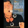 Expert Cigarette Magic Vol.2 Por:Tom Mullica/DESCARGA DE VIDEO