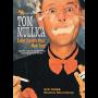 Expert Cigarette Magic Vol.3 Por:Tom Mullica/DESCARGA DE VIDEO