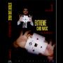 Extreme Card Magic Vol.1 Por:Joe Rindfleisch/DESCARGA DE VIDEO