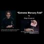 Extreme Mercury Fold Por:Gogo Requiem/DESCARGA DE VIDEO