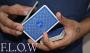 F.L.O.W Por:Vivek Singhi/DESCARGA DE VIDEO
