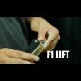 F1 Lift Por:Arnel Renegado/DESCARGA DE VIDEO