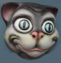 Gato Tom (Talking Tom)