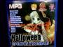 Halloween Efectos y Sonidos