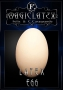 Huevo de látex