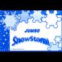 Jumbo Snowstorm