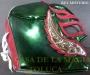Máscara De Luchador-Rey Misterio