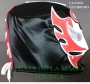 Máscara De Luchador-Ultimo Guerrero