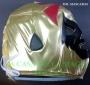 Máscara De Luchador-Mil Máscaras