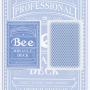 Bee-Magic 8 Anniversary Edición Limitada