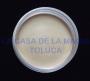 Maquillaje Base Aceite Piel Claro-20 grs.