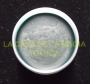 Maquillaje Base Aceite Verde Bandera-20 grs.