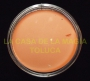 Maquillaje Base Aceite Piel2-84 Grs.