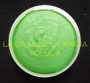 Maquillaje Base Agua Verde Bandera-60 grs.