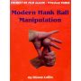 Hank Ball Manipulation-Duane Laflin/DESCARGA DE VIDEO