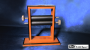 Money Printing Machine (Tamaño Escenario) Por:Mr. Magic