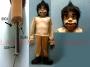 Muñeco Ventrílocuo-Ansina
