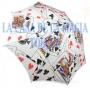 Paraguas Para Producción (Cartas)