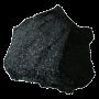 Piedra Grande De Esponja