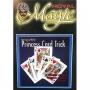 Princess Cards Por Royal Magic