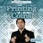 Printing Coins (Gimmick y DVD) Por:Ariel Carax y Bazar De Magia