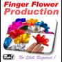 Producción De Flores(Set de 16) Por:Mr. Magic