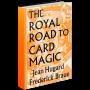 Royal Road to Card Magic Por:Hugard/DESCARGA DE LIBRO