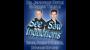 See-Saw Induction & Curso De Hipnosis De Comedia/DESCARGA DE VID
