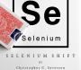 Selenium Shift Por:Chris Severson y Shin Lim(DESCARGA DE VIDEO)
