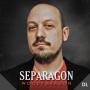 Separagon Por: Woody Aragon/DESCARGA DE VIDEO