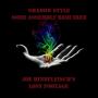 Shadow Style Por:Joe Rindfleisch/DESCARGA DE VIDEO