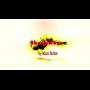 ShockWave Por:Adam Burton/DESCARGA DE VIDEO