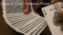 Single Card Spread Pass Por:Singhi/DESCARGA DE VIDEO