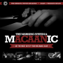 Sistema de Marcado para la Mechanic/DESCARGA DE VIDEO