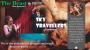 Sky Travellers Por:Fenik/DESCARGA DE VIDEO
