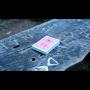 Slider Por:Arnel RenegadoDESCARGA DE VIDEO