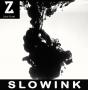Slow Ink Por:ZiHu Team/DESCARGA DE VIDEO