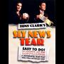 Sly News Tear Por:Tony Clark/DESCARGA DE VIDEO