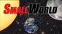 Small World Por:Patrick Redford/DESCARGA DE VIDEO