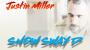 Snow Swayd Por:Justin Miller/DESCARGA DE VIDEO