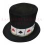 Sombrero de Cartomago