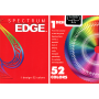 Spectrum Edge